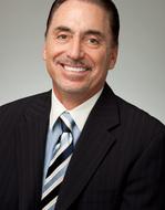 Christopher Coglianese