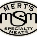 Mert's Specialty Meats