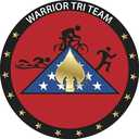 Warrior Tri Team
