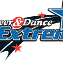 Cheer  and Dance Extreme