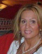 Lori Kechter
