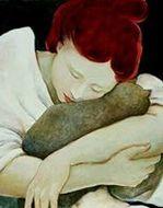 Deborah Morse-Kahn