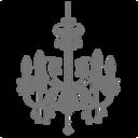 Small logo hbe