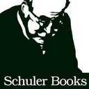 Small schuler books