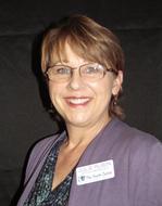 Julie Rubin
