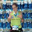 Small njmarathon