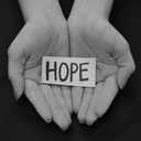 Small hope