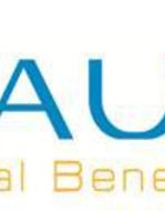 Paul Global Benefits,  Inc.