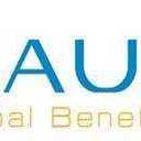 Paul Global Benefits,  Inc.