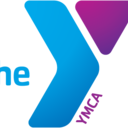 Kokomo Family YMCA
