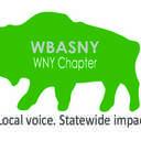 Small wny wbasny small buffalo logo 2016