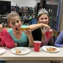 Small jan 20 17 kids night out at the youth center   pizza time