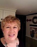 Judy Blachek