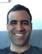 Jamal Mahmood