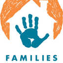 Small families together logo rgb