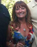 Julie Beckman