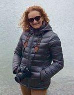 Andrea Glasser