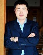 Beixiao Liu