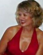Gail Dugdell
