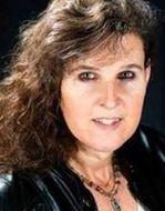 Connie Bryan