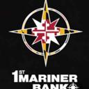 Small 1st mariner bank