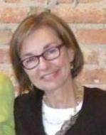 Kimberly Glenn