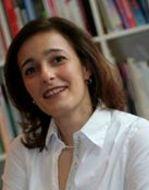 Anna Gallotti