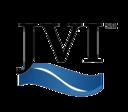 Small jvi logo no background copy