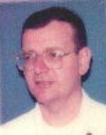 Charles Bunner