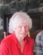 Linda Gaines
