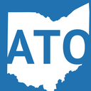 Action Together Ohio