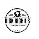 Dick Richie's Tactical Supply