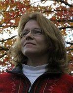 Frances Antonelli