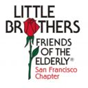 Small lbfe logo 230x242