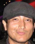 Christian Araya