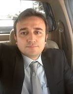 Pervez Sajad
