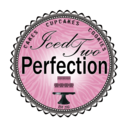 Small iced two perfection logo final large