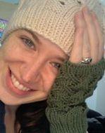 Amanda Wall