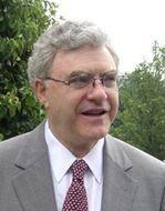 Alan Kleiman