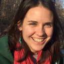 Erin Rudegeair