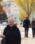 Rosemary Bancalari