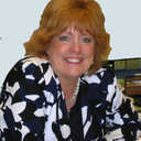 Maureen Wendt