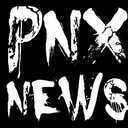 Small pnx