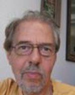 Gerald Gerash