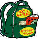Nelson County  BackPack Program
