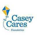 Small caseycares primarylogo fullcolor square 350x350