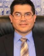 Hector Duarte Tagles