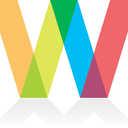 Warnock Family Foundation