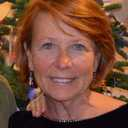 Mary Pacifico Curtis