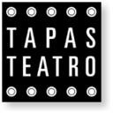 Tapas Teatro